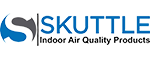 Skuttle Logo